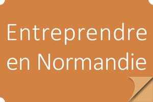 Accompagnement de la région vers la création d'entreprise