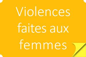 bouton-violences-femmes