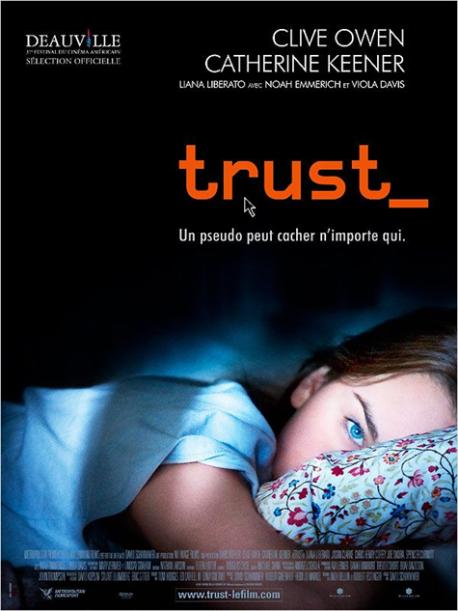 trust-affiche-film