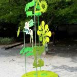 sculpture-covoiturage