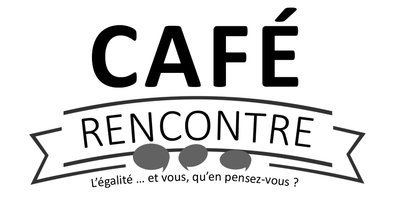 cafe-rencontre-23-11