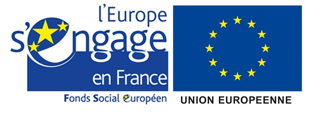 l'Europe s'engage en Normandie